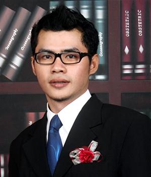 Chief Content Officer : Muhammad Mursidi
