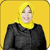 Calon Wakil Bupati Kabupaten Kotawaringin Barat dari pasangan Nurani, Ahmadi Riansyah menyerahkan tropi kepada pemenang Turnamen Bumi Asih Cup. Minggu (22/1/2017). BORNEONEWS/KOKO SULISTYO
