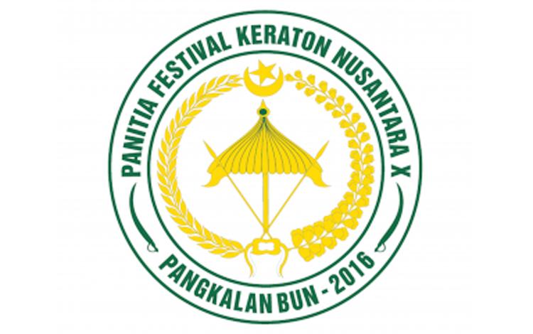 Para Delegasi Keraton akan Gunakan Busana Budaya Masing-Masing Saat Kirab Prajurit FKN X 2016