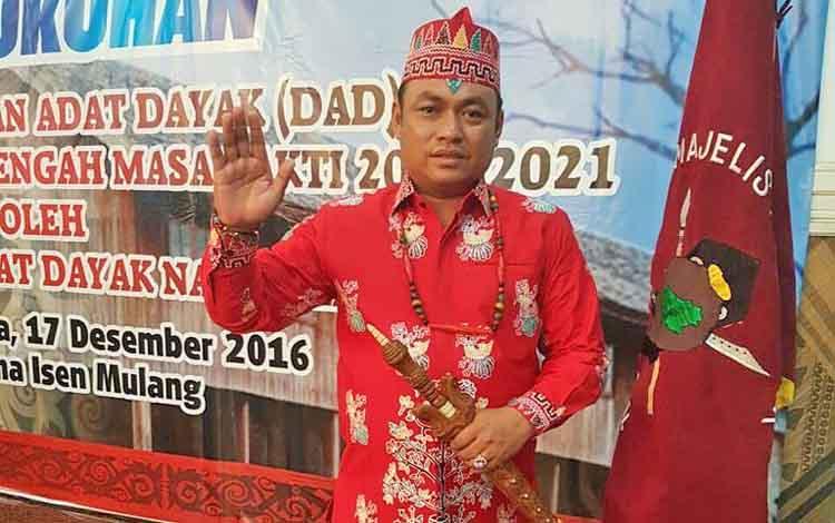 Rahmat Nasution Hamka, Anggota DPR RI