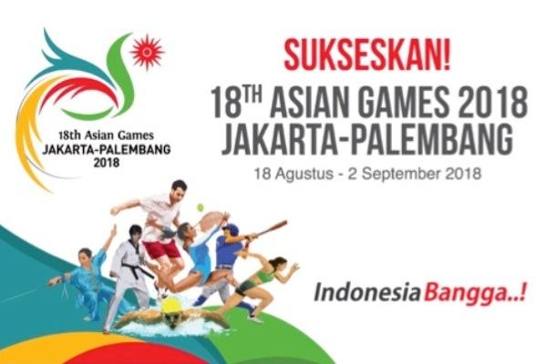 VSO9I63T4YE1am4ywEN5ObedFm0P1WmOCr 48DzGunc - Negara Yg Mengikuti Asian Games 2018