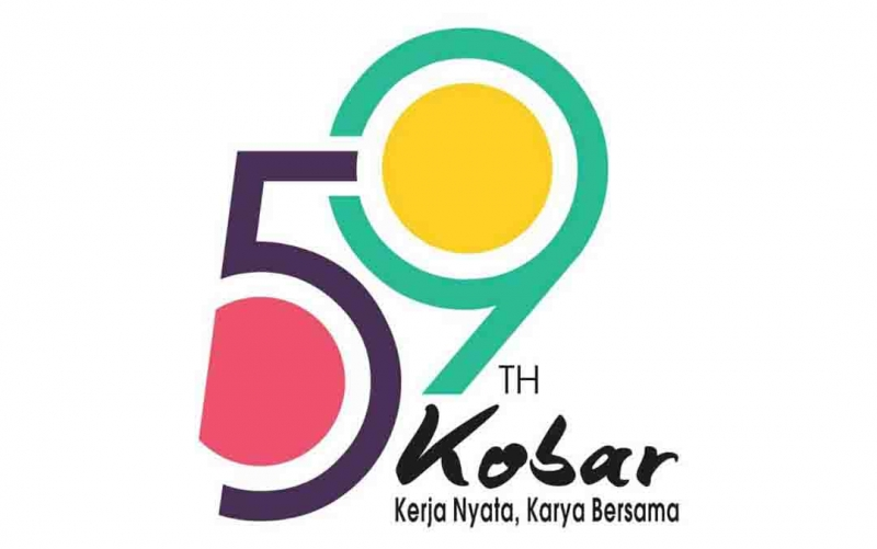 Grup Band Slank Bakal Meriahkan Hut Ke 59 Kabupaten Kotawaringin Barat