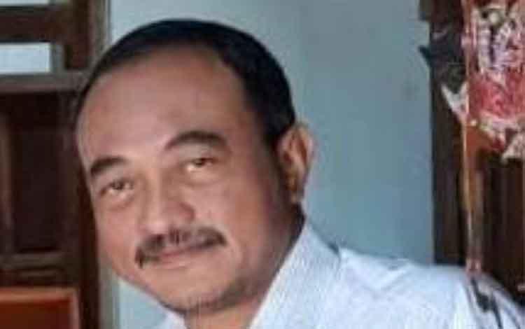 GAPKI Kalteng Dukung Gubernur Lawan LSM Sebarkan Isu Negatif Soal Sawit