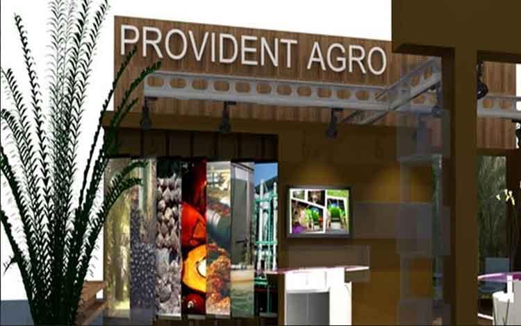 Provident Agro