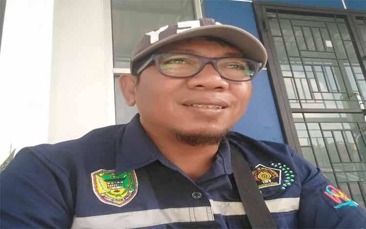 Pengamat bola, Yusro Arodi berharap Kalteng Putra jangan sampai salah beli pemain untuk memperkuat di Liga 1 Indonesia, Sabtu 7 September 2019