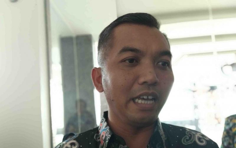 Anggota DPRD Seruyan, Zuli Eko Prasetyo menyatakan siap mendukung Pemerintah Provinsi Kalimantan Tengah dalam mewujudkan pembangunan di Bumi Tambun Bungai.