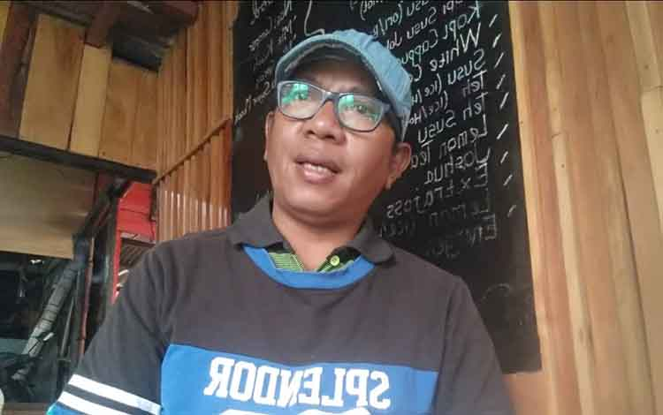 Pengamat Bola Yusro Arodi sampaikan, perjuangan berat Kalteng Putra berar curi poin di kandang Bali United.