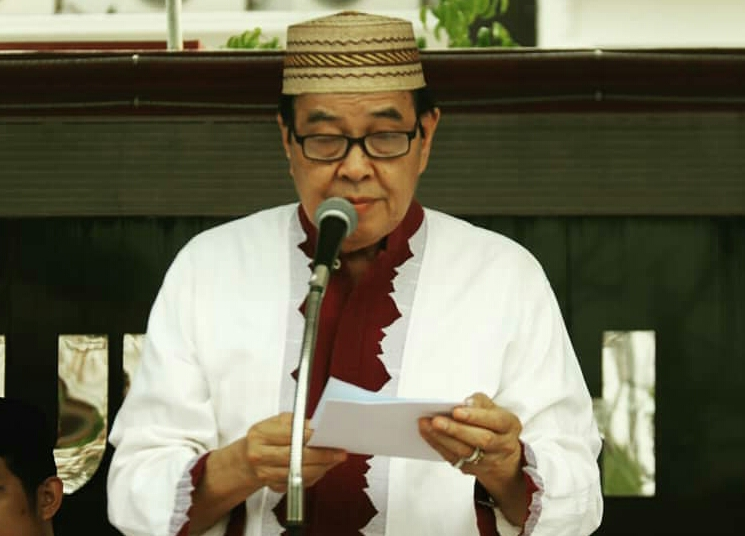 Wakil Bupati Kotim Taufiq Mukri mengatakan, tim anggaran di daerah ini harus hitung kembali kemampuan anggaran pada 2020 mendatang.