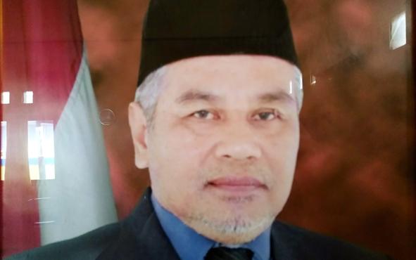 Direktur PDAM Pulang Pisau Sis Hernawa mengatakan, pelanggan PDAM di wilayah Bahaur, Kecamatan Kahayan Kuala, Kabupaten Pulang Pisau, tersisa 80 orang.