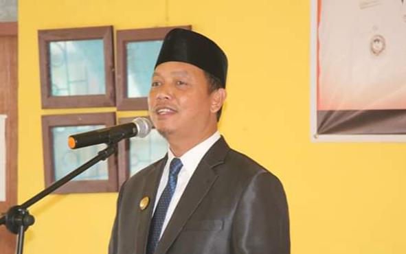 Bupati Sukamara, Windu Subagio mengatakan bahwa pihaknya berencana mencanangkan budidaya udang vaname di Kecamatan Pantai Lunci.