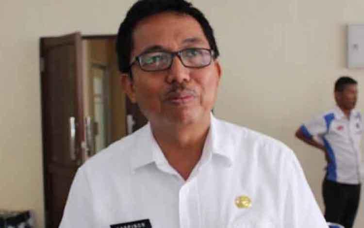 Kepala Badan Pendapatan Daerah (Bapenda) Kalteng Kaspinor mengatakan, memasuki pertengahan Oktober 2019, realisasi penerimaan pendapatan asli daerah (PAD) Provinsi Kalimantan Tengah telah mencapai 80 persen.