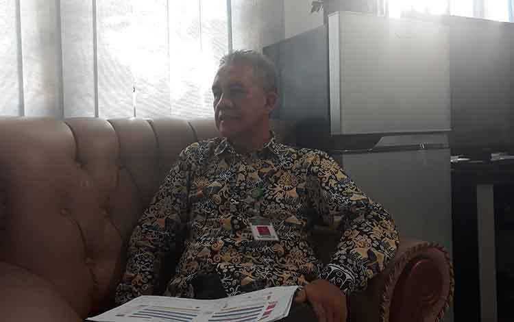 Kepala Dinas Disperindagkop dan UMKM Kobar Muhammad Yadi menyampaikan, berbagai event pawai digelar selain sebagai sarana hiburan dan edukasi masyarakat, uga membawa manfaat bagi para pedagang.