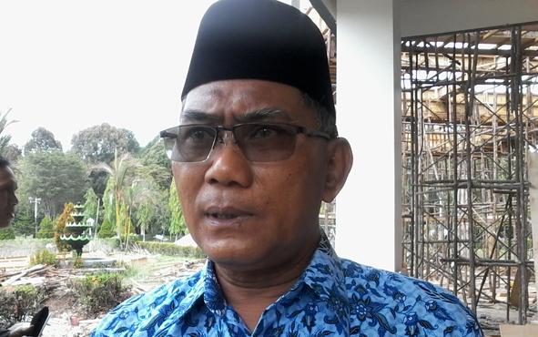Plt Kepala Badan Penanggulangan Bencana Daerah atau BPBD Kabupaten Katingan, Akhmad Rubama, mengatakan bahwa itik api di wilayah Kabupaten Katingan saat ini dilaporkan nihil.