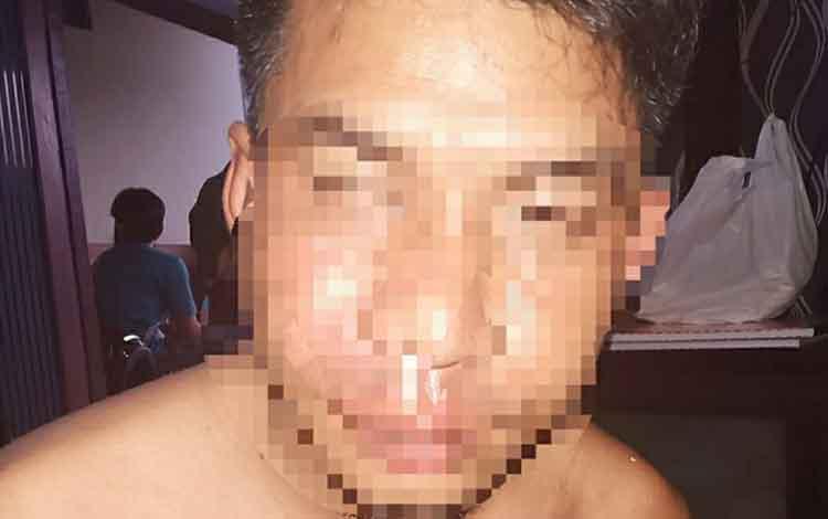 Tim gabungan telah meringkus seorang lelaki berinisial AA (37) warga Kecamatan Babirik, Kalimantan Selatan karena diduga menggelapkan sebuah mobil sewaan milik Syahmani (45) di Kapuas.