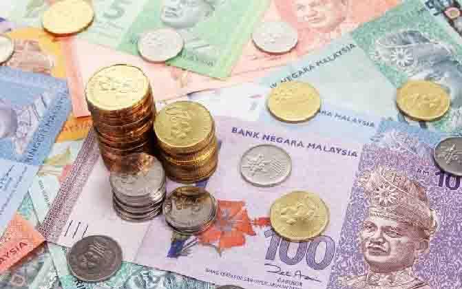 Ringgit Malaysia. (foto : fifthperson.com)