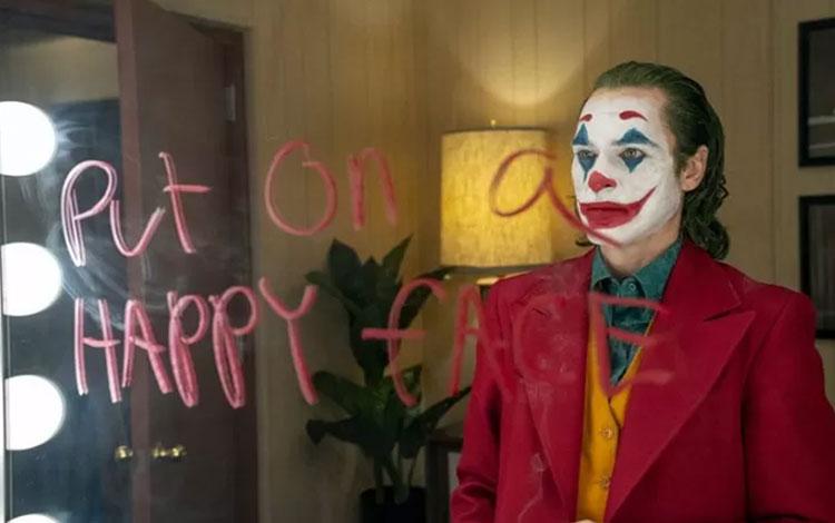 Joker. (IMDB)