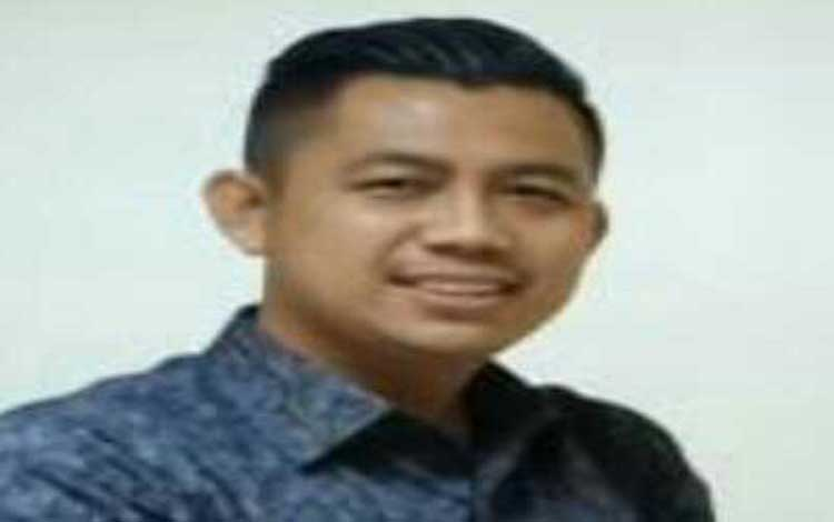 Anggota Komisi IV DPRD Kotim, M Kurniawan Anwar menyebutkan masih kurangnya koordinasi dan sinkronisasi antar SOPD