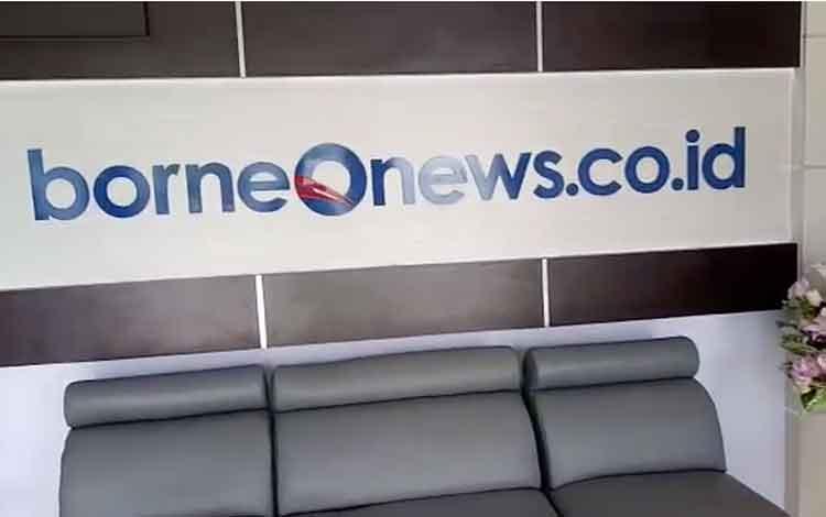 Borneonews.co.id