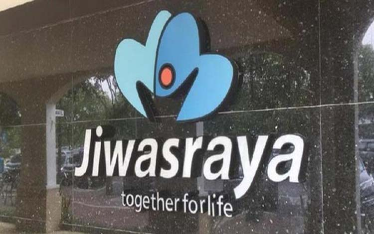 Jiwasraya. (foto : istimewa)