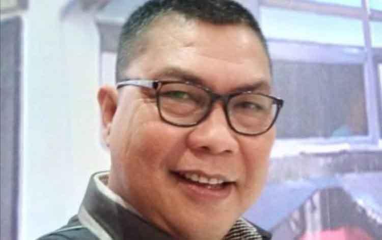 Anggota DPRD Kabupaten Katingan, Rudi Hartono mengatakan sebenarnya China mengetahui jika Laut Natuna masuk wilayah Indonesia
