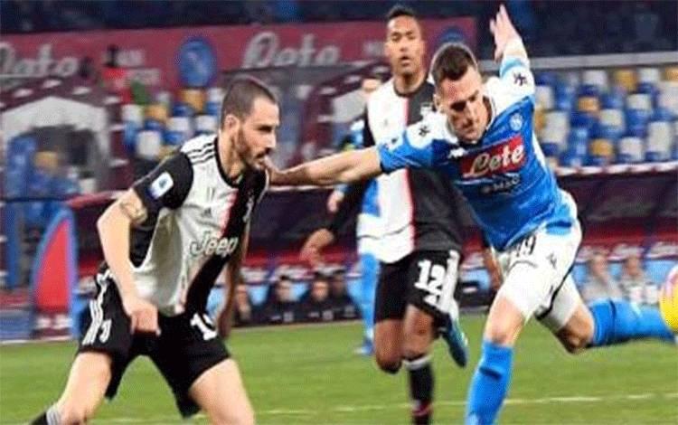 (football-italia)
