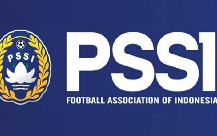 Rapat Exco PSSI Putuskan RUPS Luar Biasa PT LIB Digelar 18 Mei