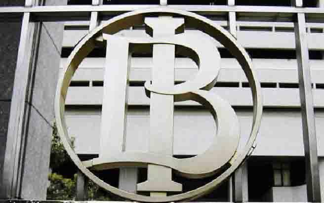 Logo Bank Indonesia. (foto : tempo.co)