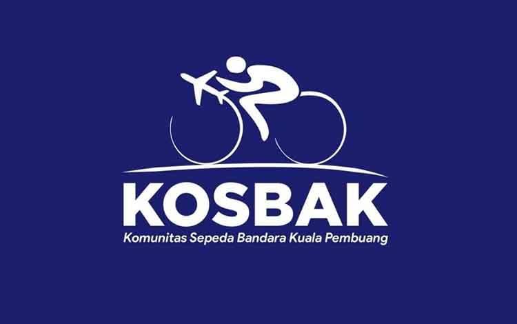 Komunitas Sepeda Bandara Kuala Pembuang