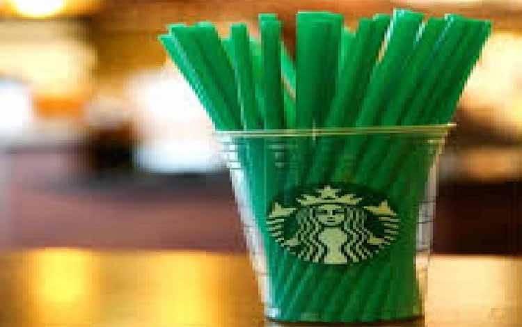 Starbucks.[starbucks.com]