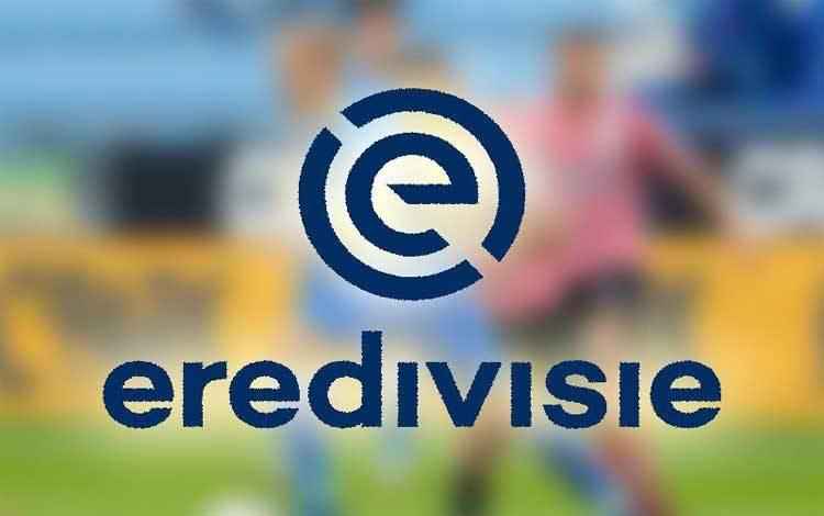 Liga Belanda