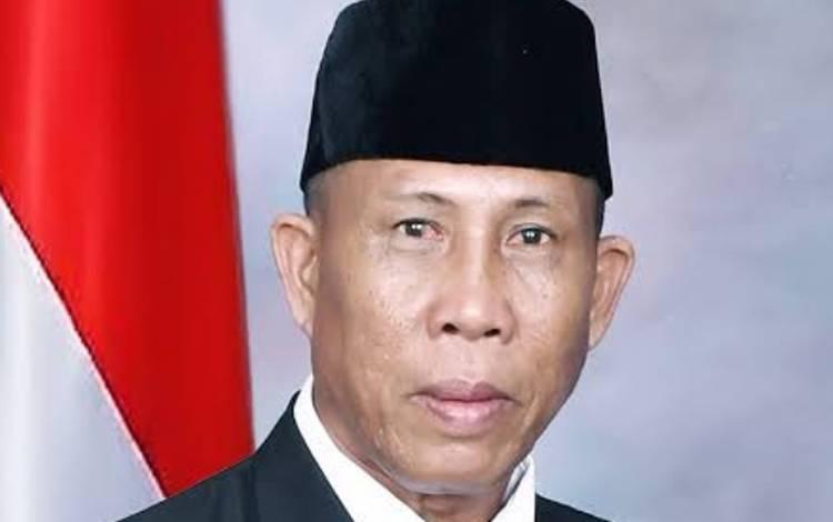 Anggota DPRD Kotawaringin Timur, Bunyamin