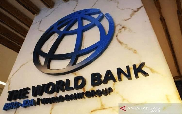 Indonesia Pinjam Bank Dunia Rp 7 Triliun untuk Hadapi Risiko Bencana