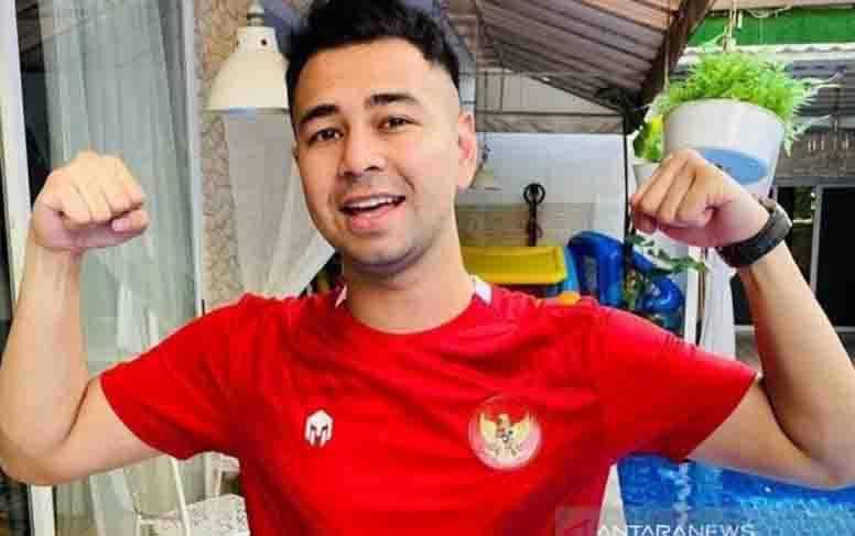 Polisi Sebut Tak Ada Pelanggaran Protokol Kesehatan pada Acara Raffi Ahmad