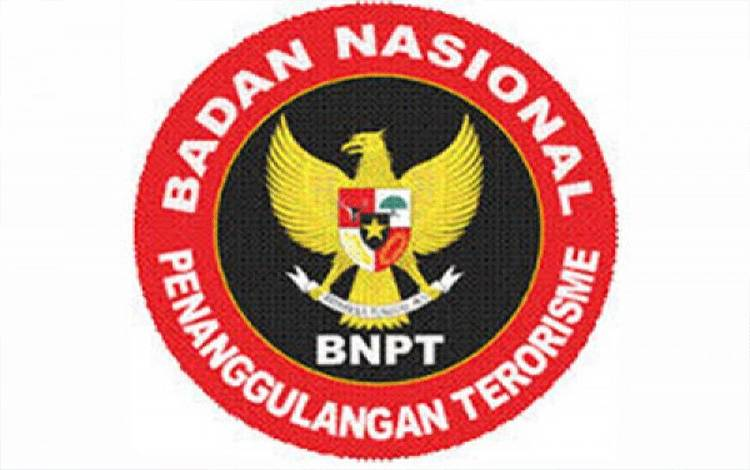 BNPT (bnpt.go.id)