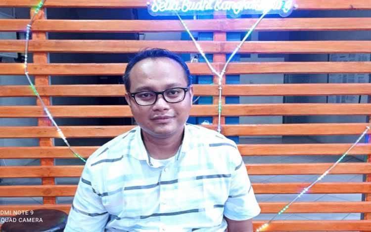 Pengamat politik dari Sekolah Tinggi Ilmu Sosial dan Ilmu Politik (STISIP) Setia Budhi Rangkasbitung Harits Hijrah Wicaksana menyebutkan pasangan Prabowo Subianto dan Puan Maharani dimungkinkan diduetkan pada pemilihan presiden (Pilpres) 2024