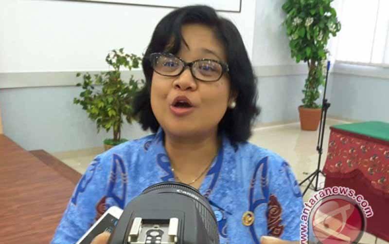 Anggota Kompolnas, Poengky Indarti. (foto : ANTARA/Evarukdijati)