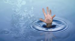 Kepala Sekolah Korban Kelotok Tenggelam di Katingan Hulu Ditemukan Tewas