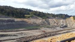 Dinas Lingkungan Hidup Murung Raya Beberkan Alasan Kendala Pengawasan di Lapangan