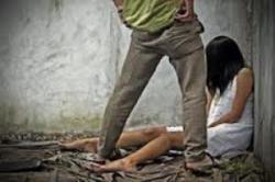 Kehamilan Korban Pemerkosaan Ayah Tiri Tidak Normal
