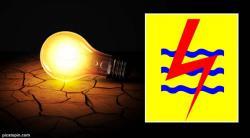 LISTRIK PLN: Banjarmasin merupakan salah satu kota maju di Pulau Kalimantan. Sayang, di tengah kemajuannya yang cukup pesat, masih ada masyarakat kota yang belum menikmati listrik dari PLN.