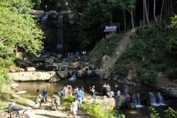 Desa Karali Murung Raya Kaya ObjekWisata