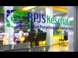 Pemkab Sukamara Alokasikan Rp 10 Miliar untuk Iuran BPJS Kesehatan