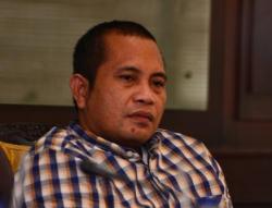 DPR Apresiasi Erick Thohir, Tapi Jangan Kebablasan