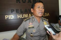 Polda Kalimantan Tengah Pasang Police Line, PT SISK Tanya Apa Salahnya