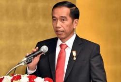 Ini Dia Menteri Baru Pilihan Presiden Jokowi