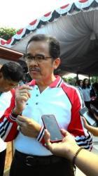 Teras Narang Gubernur Kalteng