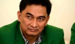 Achmad Dimyati N
