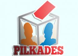 Ilustrasi Pilkades