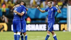JAMU RUNNER UP : Italia yang saat ini menempati posisi pemuncak klasemen dan telah dipastikan lolos ke putaran final Euro 2016 Prancis akan menjamu runner up grup H, Norwegia, di Stadion Olimpico, Roma, Italia, Rabu (14/10/2015) pukul 01.45 WIB.