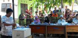 Pilkades Serentak Murung Raya Digelar November 2019